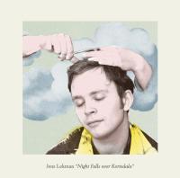 SXSW 2008 – John's Thursday Night Highlight: Jens Lekman