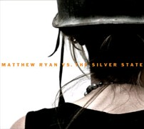 Matthew Ryan vs. the Silver State cover image