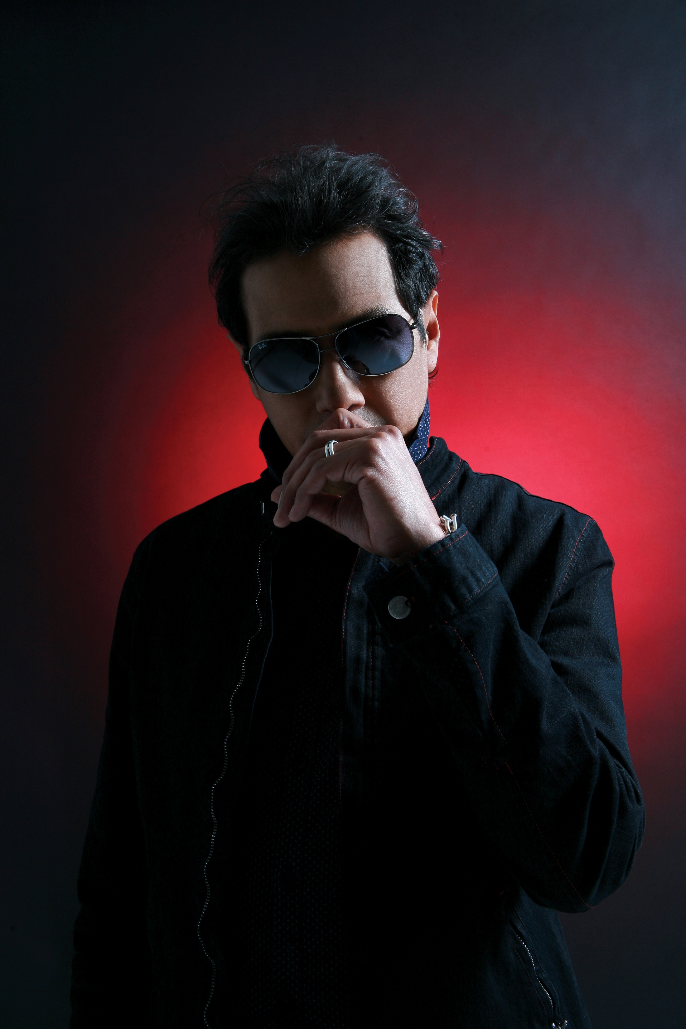 Exclusive! Alejandro Escovedo Speaks