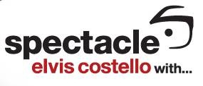 Spectacle Logo