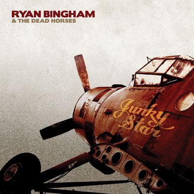 Ryan Bingham – Junky Star