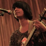 Sharon_Van_Etten@Central_Presbyterian_Church_3_19_11_by_Scott_Dudelson