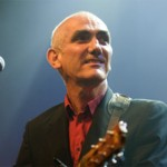 paul-kelly
