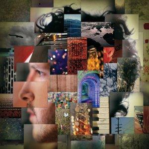 Mason Minnesota Album