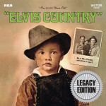 ELVIS_COUNTRY_COVER_lgedt
