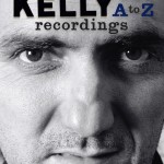PaulKellyTheAtoZRecordings