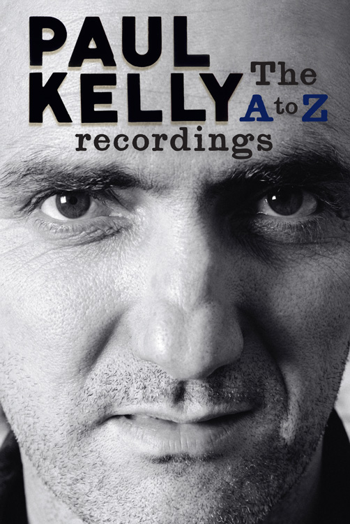 Win (Really) Big:  Paul Kelly Box Set