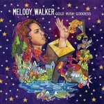 Melody Walker cover