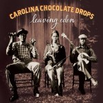 carolina-chocolate-drops-leaving-eden