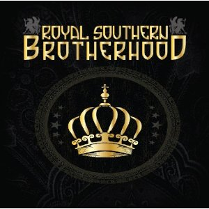 Royal Southern Brotherhood_