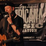 Richard Thompson (Chuck Holley)