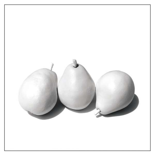 Duct Tape Saves Lives:  Thoughts and Opinions From 3 Southerners on Dwight Yoakam's 3 Pears
