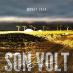 Son Volt cover