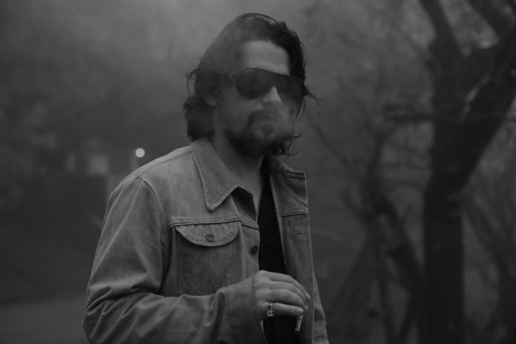 Shooter Jennings – The Other Life