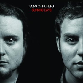Sons of Fathers cover