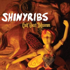 Shinyribs – Gulf Coast Museum