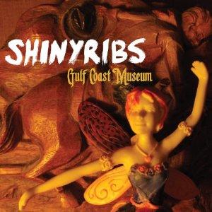 Shinyribs cover