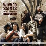 WickedSaints_cover