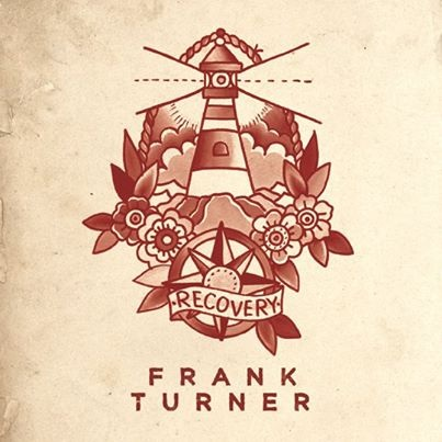 Ducktape Saves Lives- Frank Turner's Recovery