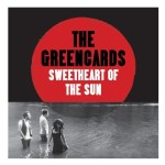 Greencards cover