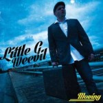 littlegweevil_moving_cover_web_
