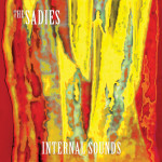 Sadies cover