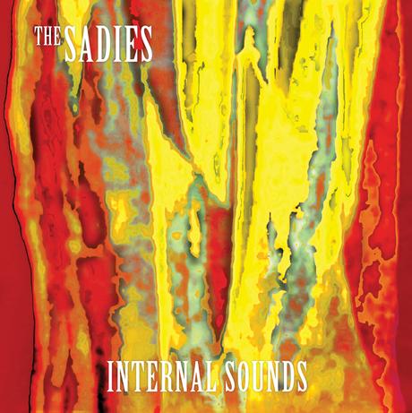 The Sadies – Internal Sounds