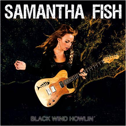 SamanthaFish