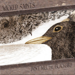 WIcked Saints cover