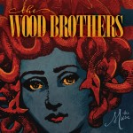 Wood Bros cover