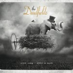 Deadfields cover