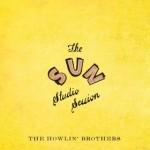 Howlin-Brothers-Sun-Studios-10-15