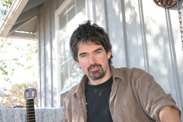 The What Happened Talk with Slaid Cleaves