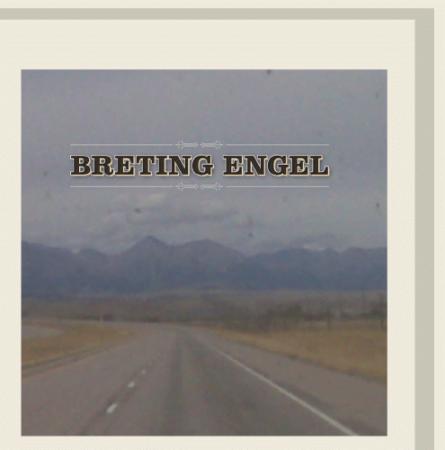 bretengel_release
