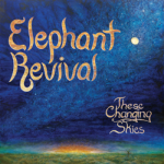 Elephant Revival_cover