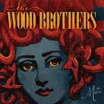 Wood-Bros-cover-150x150