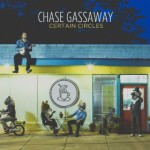 Gassaway Cover