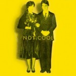 Not-Cool-Album-Cover-JPG-1-220x220