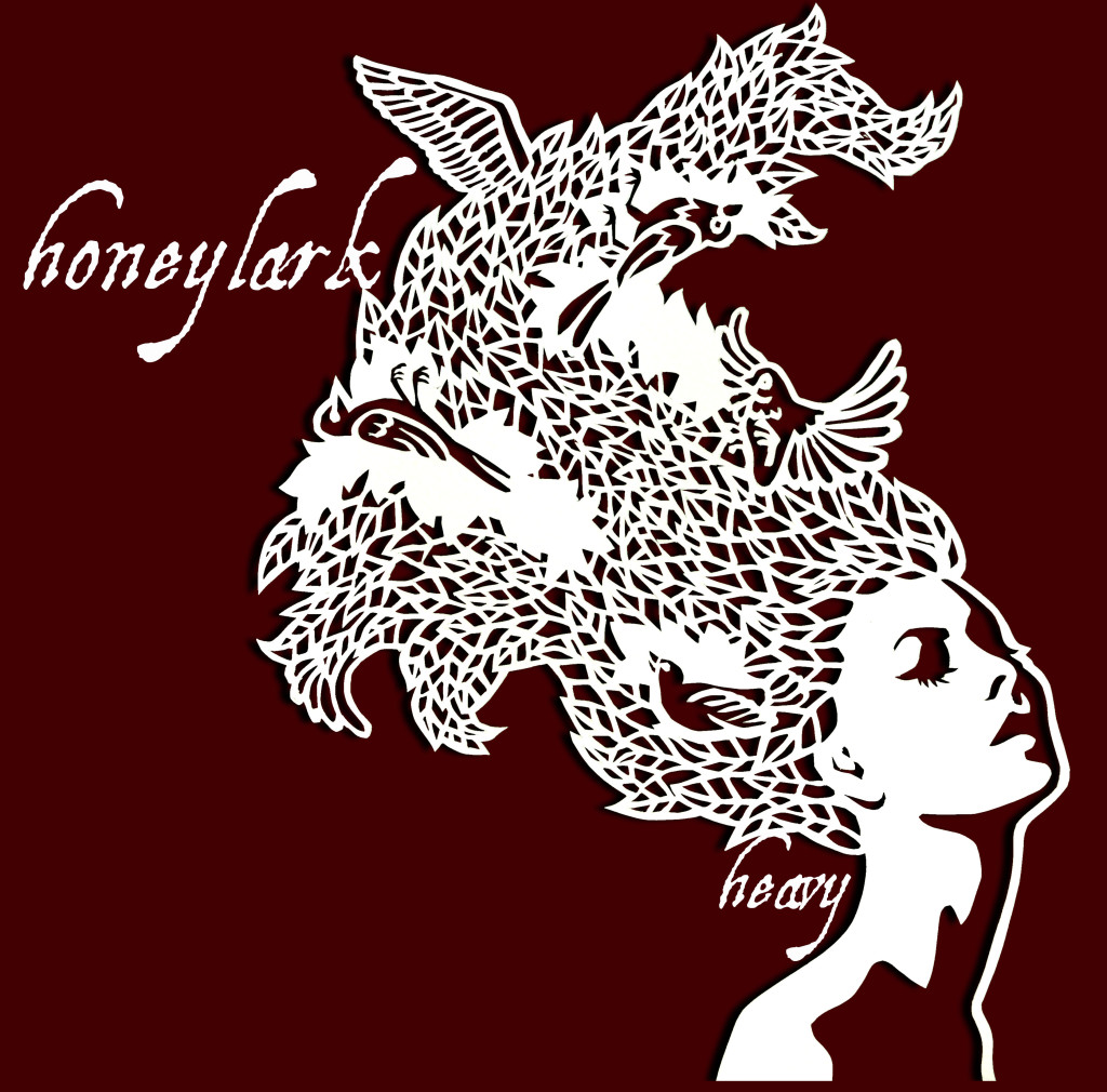 Honeylark – Heavy