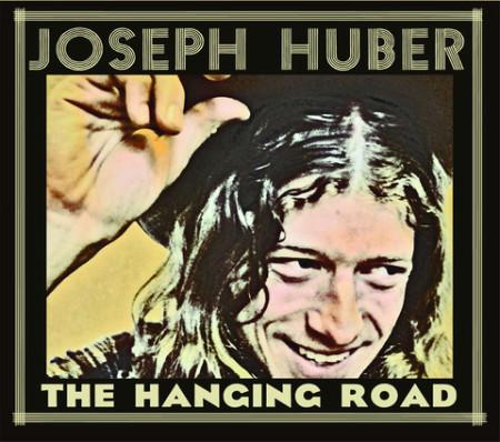 Joseph_Huber_large
