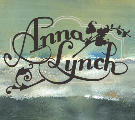 Lynch cover