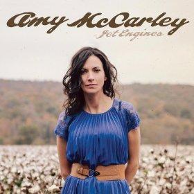 McCarley cover