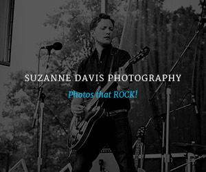 Suzanne Davis Photography