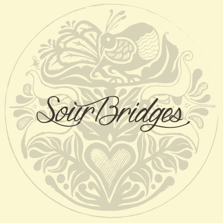 Sour Bridges cover