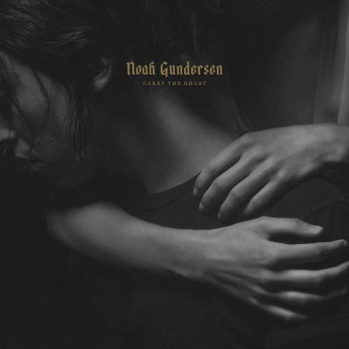 Readers' Pick: Carry The Ghost by Noah Gundersen