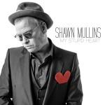1035x1035-ShawnMullins_MyStupidHeart_coverRGB