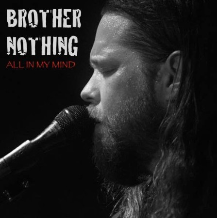 Brother Nothing cover