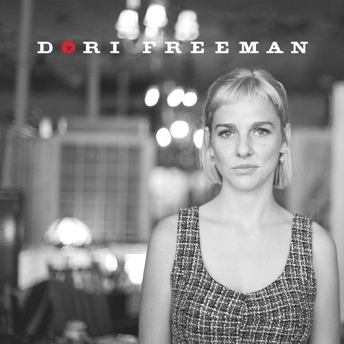 Dori Freeman – Dori Freeman
