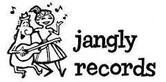 Jangly Records