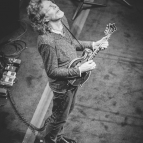 Sam Bush – Storyman